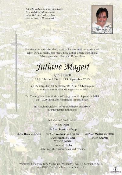Juliane Höfler