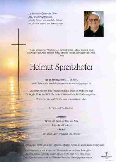 http://xn--hfler-kreimer-imb.at/bestattung/data/image/thumpnail/image.php?image=186/hoefler_bestattung_article_3483_3.jpg&width=400