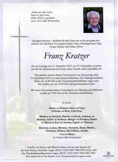 http://xn--hfler-kreimer-imb.at/bestattung/data/image/thumpnail/image.php?image=186/hoefler_bestattung_franz_kratzer_article_3464_0.jpg&width=400
